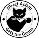 direct-action-gets-the-goods