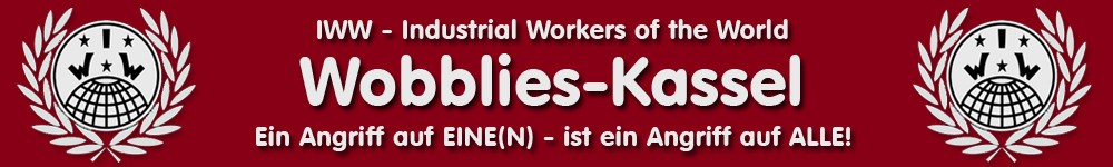 cropped-Wobblies-Kassel-Alternativ-1.jpg